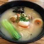 Food - Is it expensive in Tokyo?