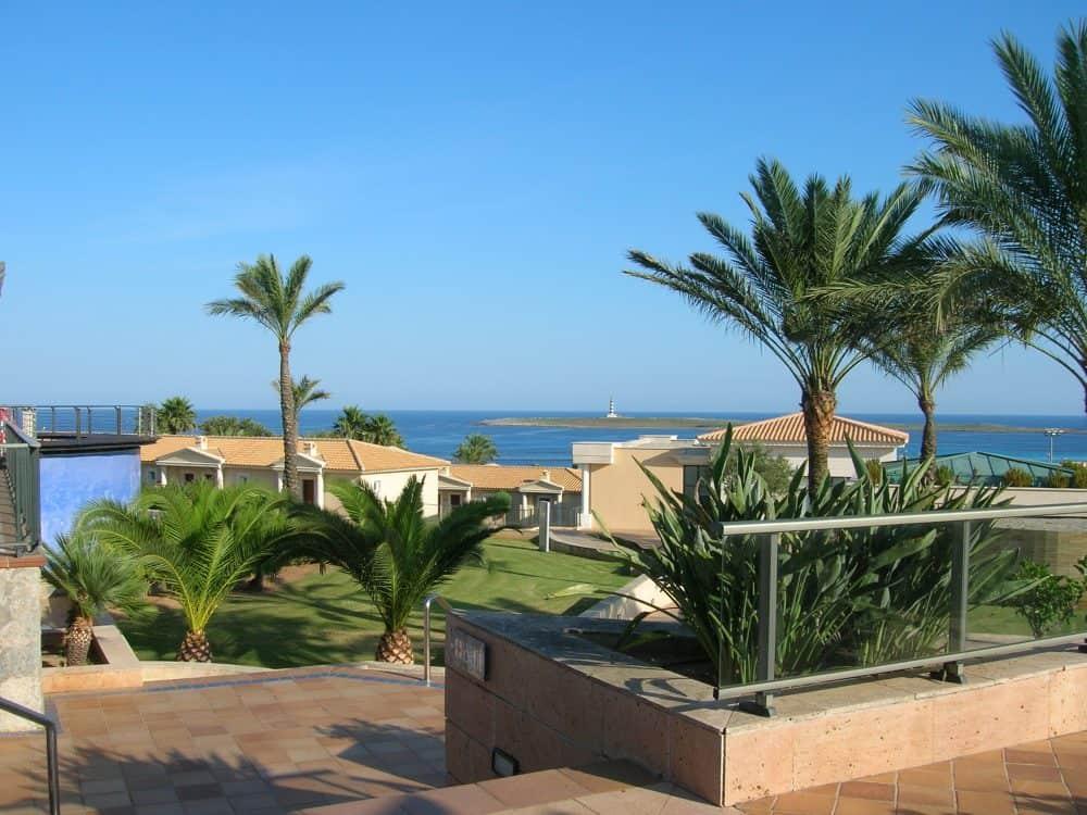 Menorca 2009 068