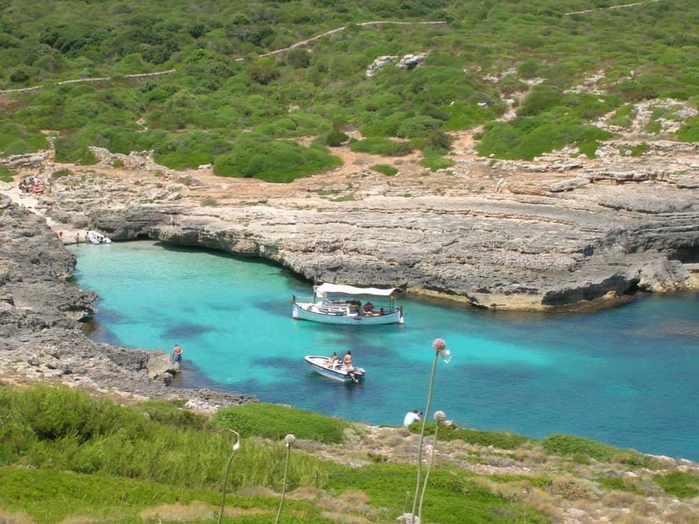 Menorca 2009 077