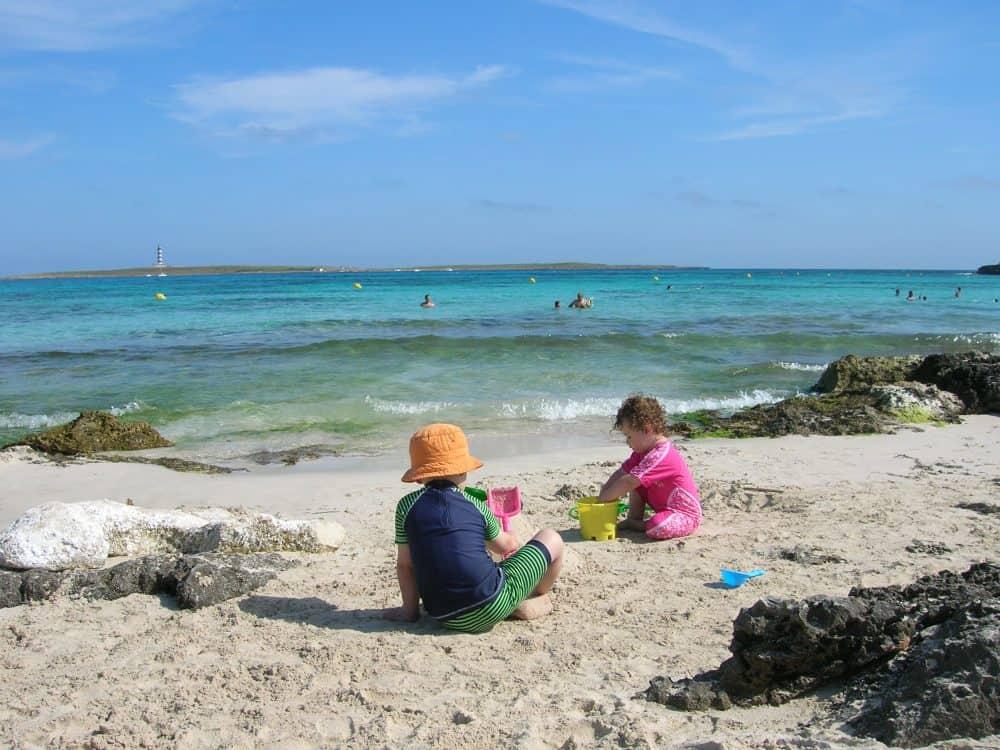Menorca 2009 079